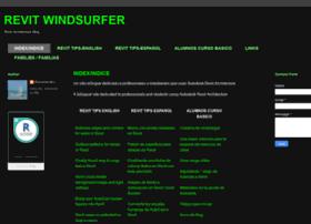 revit-windsurfer.blogspot.com.tr