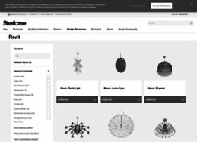 revit.steelcase.com