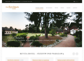revita-wellness.pl