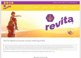 revita.rs