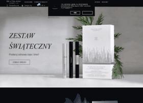 revitalash.pl