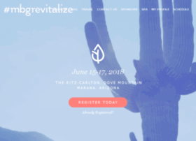 revitalize.org