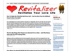 revitalizer.com