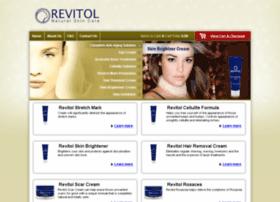 revitol.herbalyzer.com