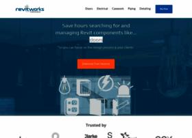 revitworks.com