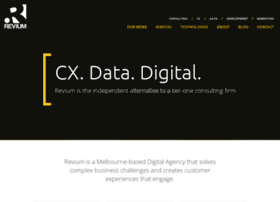 revium.com.au