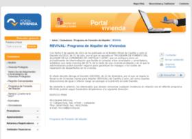 revival-alquileres.es
