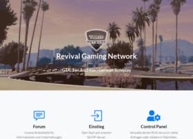 revival-gaming.net