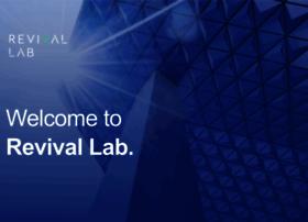 revival.sa