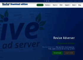 revive-adserver.com