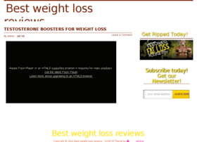revive-weightloss.com