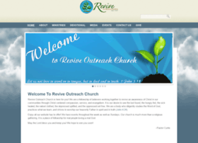 reviveoc.org