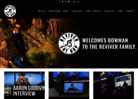 revivermusic.com