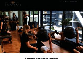 revivestudio.com.au