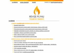 revizeplynuzlin.cz