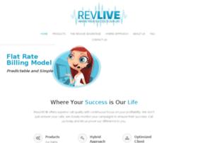revlive.net