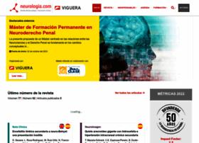 revneurol.com