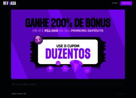 revoada.com