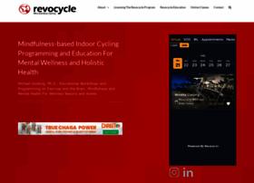 revocycle.com