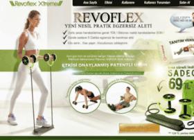 revoflex-tr.com