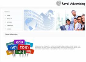 revol-advertising.com