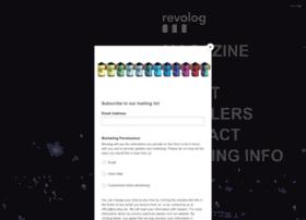 revolog.net