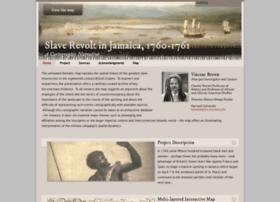 revolt.axismaps.com