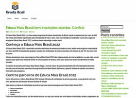 revoltabrasil.com.br