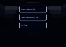 revolting-europe.com