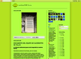revolucion-tinta-limon.blogspot.com.ar