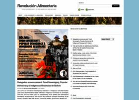 revolucionalimentaria.wordpress.com