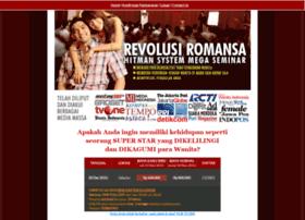 revolusiromansa.com