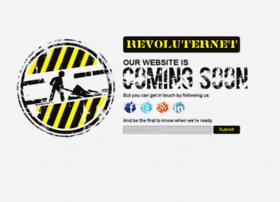 revoluternet.com