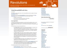 revolution-computing.typepad.com