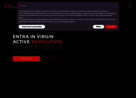 revolution-fitness.com