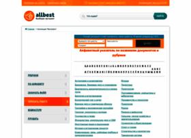 revolution.allbest.ru