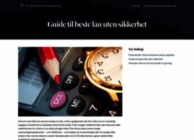 revolutionaryoptimists.org