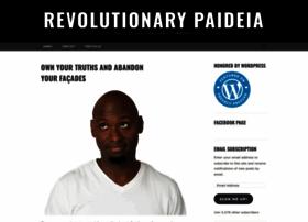 revolutionarypaideia.wordpress.com