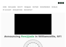 revolutionbuffalo.liveeditaurora.com