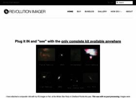 revolutionimager.com