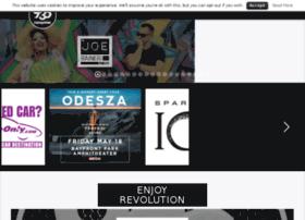 revolutionradiomiami.com