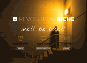 revolutionriche.com