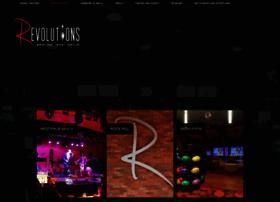 revolutionsbowl.com