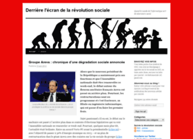 revolutionsociale.wordpress.com