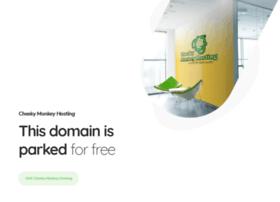 revolutionwebdesign.co.nz