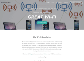 revolutionwifi.net