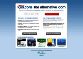 revoluza.us.com