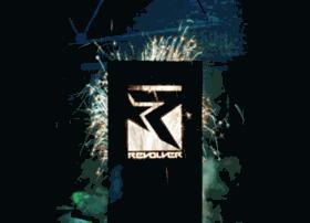 revolvergroup.com