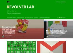 revolverlab.com