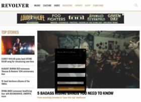 revolvermag.com